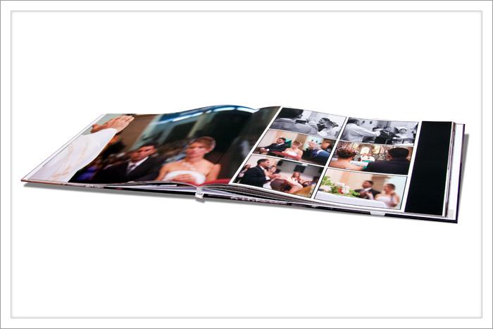 PhotoBook 05