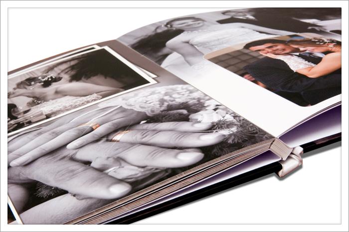 PhotoBook 06
