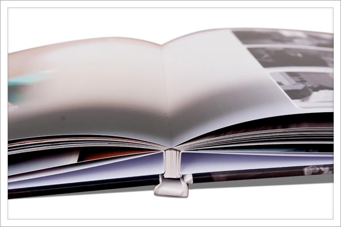 PhotoBook 08