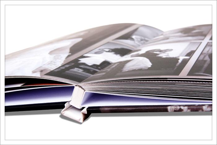 PhotoBook 09
