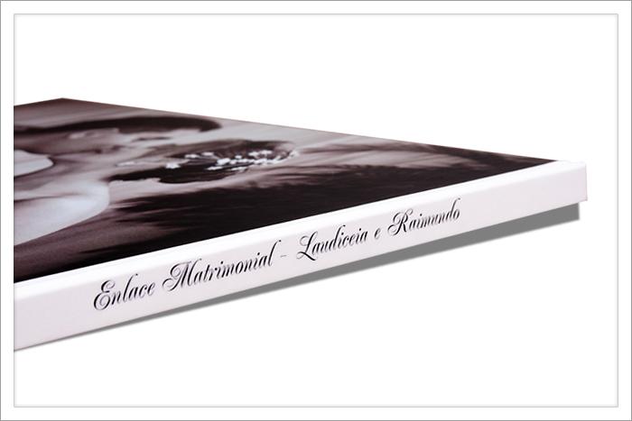 PhotoBook 11