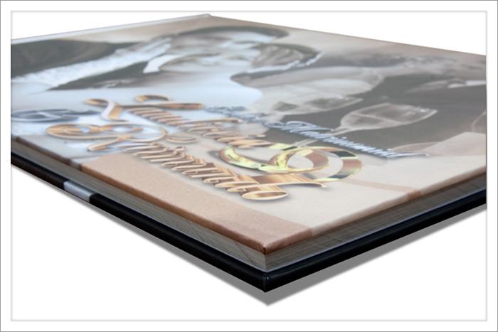 PhotoBook 12