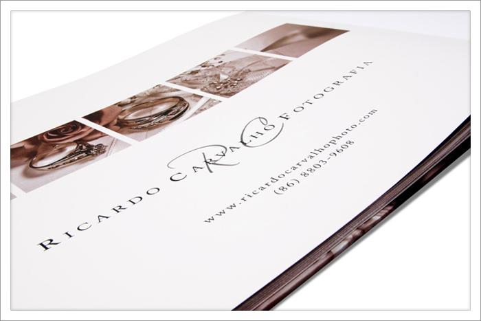 PhotoBook 13