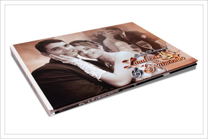 PhotoBook 14